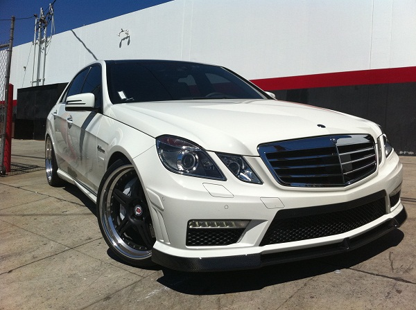 2010 e63 amg w212 dyno results oe tuning blog. Black Bedroom Furniture Sets. Home Design Ideas