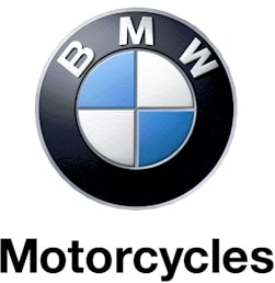 BMW-Motorcycles
